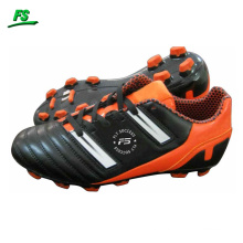 name brand outdoor soccer cleats for sale