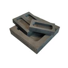 Graphite mold  Custom processing   graphite mold casting  High temperature resistance  graphite ingot mold
