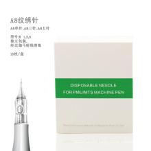 Needles for Tattoo&Permanent Eyebrow Rotary Machine