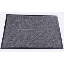 Most Modern Anti-Slip Area Rug