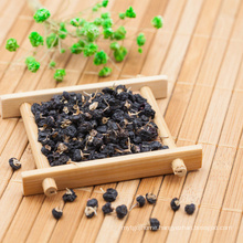 Fruit Of Chinese Organic Dried Wolfberry For Medicine
