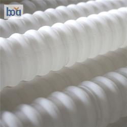 60mm PE Plastic Prestressed Concrete Pipe