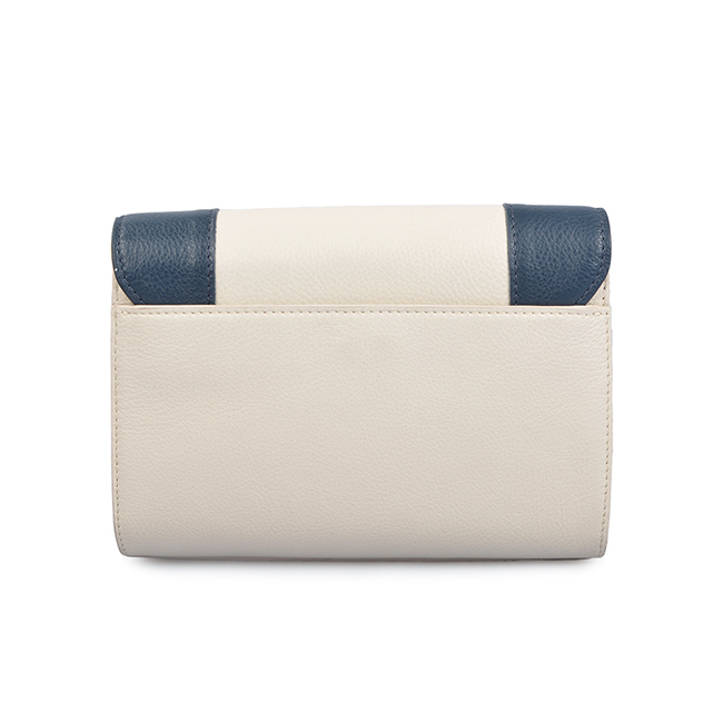 Famous Brand Bag Women Shoulder Bag