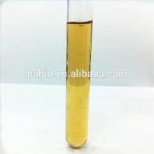 липаза для биодизеля(5000-100000U/г)