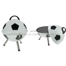 Fußball-Grill-Grill (SE6651)