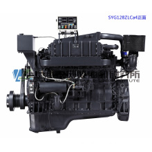 Shanghai Power Diesel Engine/ Dongfeng Diesel Engine. Power Engine