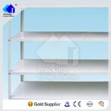 Jracking Storage Warehouse Storage Rack Medium Duty Steel Rack Indonesia