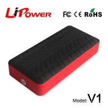 China supplier power banks Electronics fashionable design tools for car emergency start