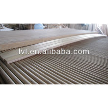Adjustable Wooden Bed Slats
