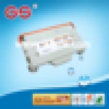 Cartouche de toner compatible pour Lexmark 20K0503 20K0500 20K0501 20K0502