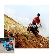 mini tractor price for wholesale