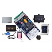 IC-Kartenzugriffskontrollsystem für Aufzüge