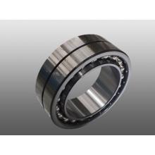 High speed angular contact ball bearing(71911C/71911AC)