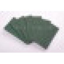 Almofada de limpeza Extra Heavy-Duty (TJ5008)
