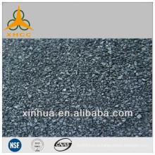 8х30 гранулированный активированный уголь