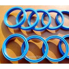 Специальное маслостойкое кольцо уплотнения PU