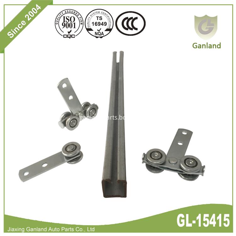 GL-15415