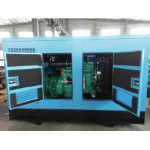 150kW Cummins Diesel Generator 60Hz