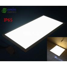 Panneau LED imperméable à l'eau avec 3 ans de garantie