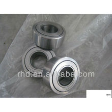 NATV10 roller bearing