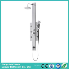 Unique Style Bathroom Fitting Wall Shower Sets (LT-X150)