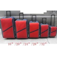 5PCS Set Luggage