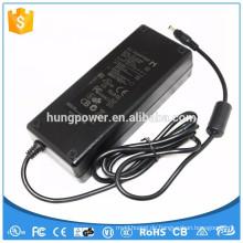 10v 9 Ampere Stromversorgung 10.5v 9 Ampere Stromversorgung 9 Amp