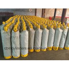 40L Welding Acetylene Cylinders/Tanks/Bottles
