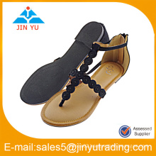 shoes women sandals with nice diomands