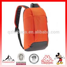 Новый французский дизайн мужские и женские Открытый отдыха и путешествий рюкзак, мода рюкзак, рюкзак, Велоспорт рюкзак