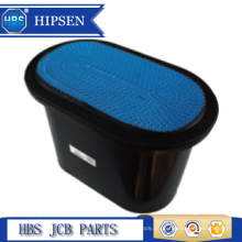 JCB Luftfilter OEM 32/925682 32-925682 32 925682 Für Baggerlader