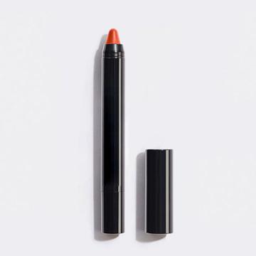 Lápis de cera para batom hidratante