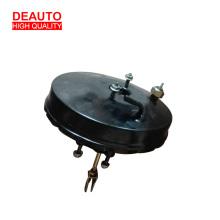 Amplificador de freno 8-97021942