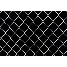 PVC coated Chain link fencing suppliers