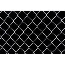 PVC-beschichtete Kettenglied-Fechtenlieferanten