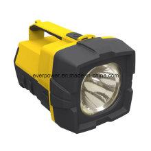 CREE 3W LED Pesquisar Lanterna de acampamento