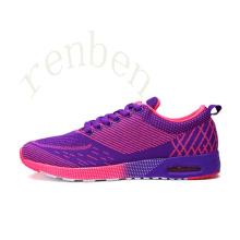 Nouvelles chaussures de sport pour femme