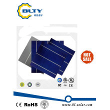 """Taiwan Size 6"""" 3bb/ 4bb Poly Solar Cell"""
