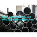 GB/T8713-1988 Hydraulic / Pneumatic Cylinder Precision Steel Tubes Seamless 80mm Round Shape