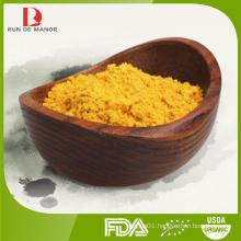HOT SALE organic FD goji berry powder/Wolfberry Extract