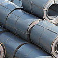 hot dipped galvanized steel coils for construction
