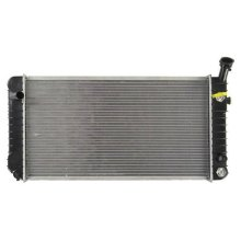 Auto Radiator For GENERAL MOTOR Grand Prix