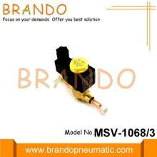 AC220V MSV Typ 1068/3 Kältemagnetventile