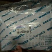 Genuine komatsu PC300-7 main control valve seal kit