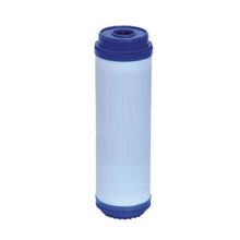 Well-designed for UDF Water Filter Granular Activated Carbon Water Filter supply to Mexico Supplier