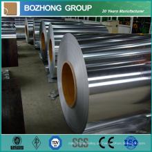 Gute Qualität 2014 Aluminiumlegierung Spule