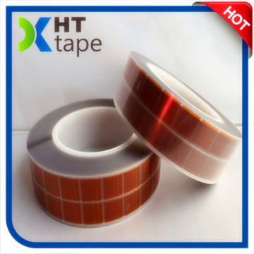 High Temperature Insulation Tape, Polyimide Tape