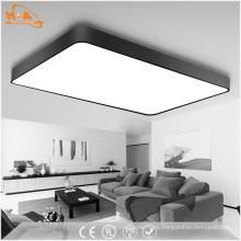 ¡Nuevo! ! Las mejores ventas 3 años de garantía Home Ceiling Lamp