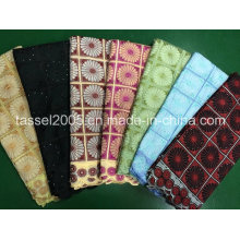Clearance African Lace for All The People