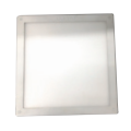 HIGH QUALITY 36W PRESSURE CASTING INTEGRATED PANEL